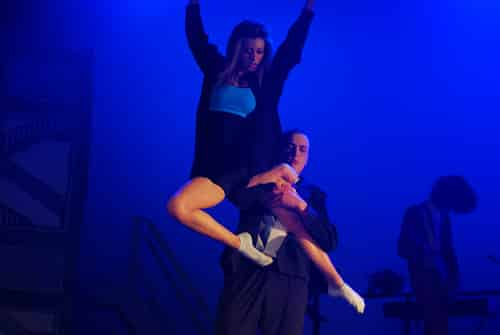 Ballet.jpg
