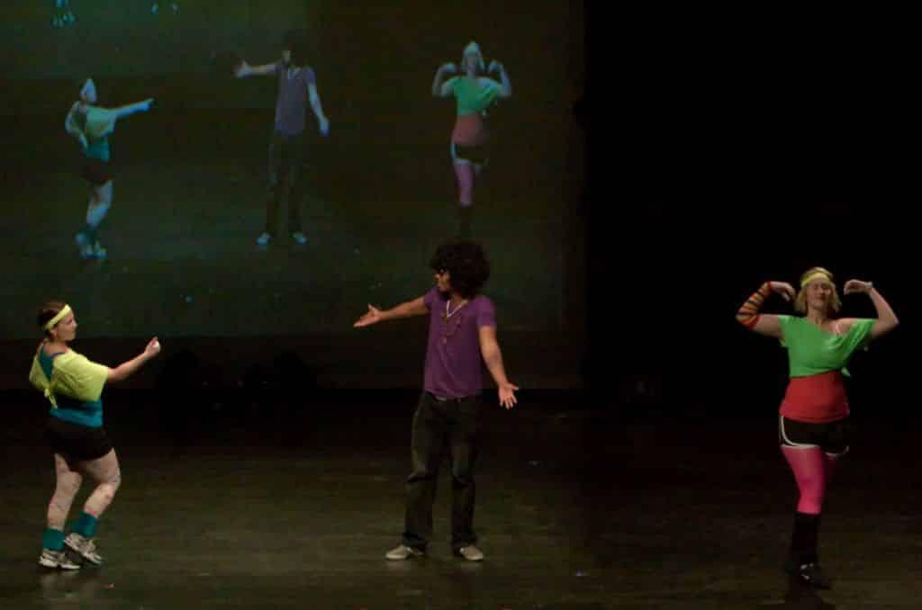 Danse-2-1.jpg