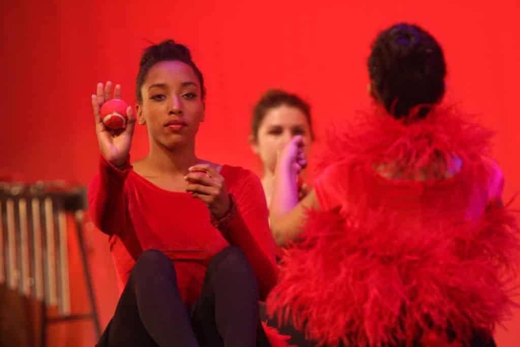 Danse-CEA-2.jpg