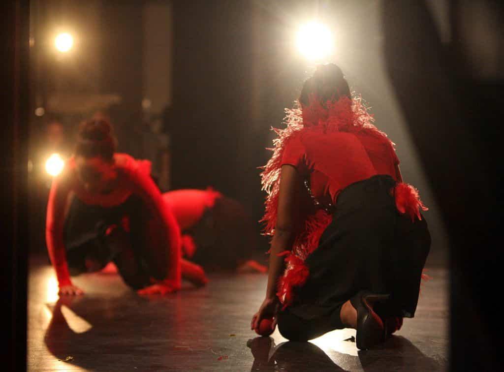 Danse-CEA-4.jpg