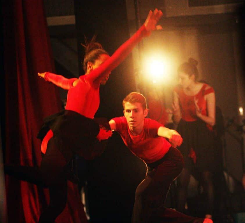 Danse-CEA-7.jpg