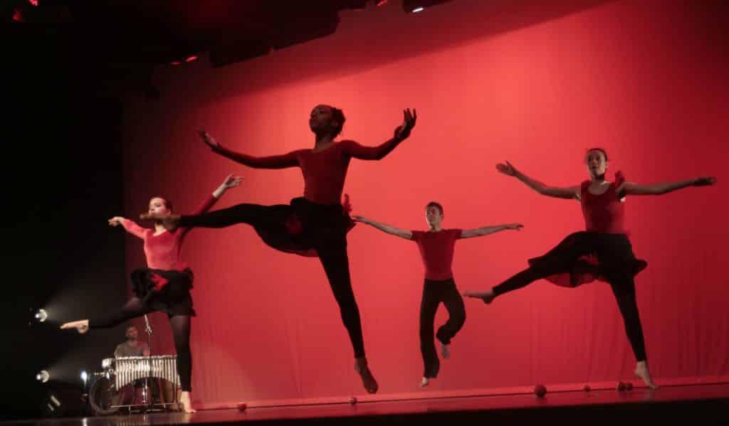 Danse-CEA-8.jpg