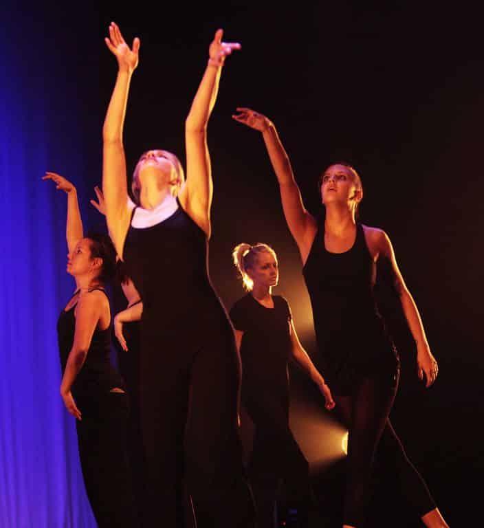 Danse-improvisee-2.jpg
