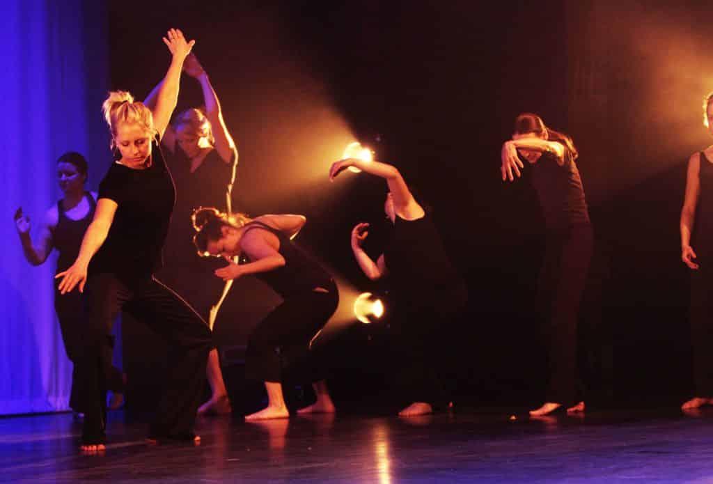 Danse-improvisee.jpg