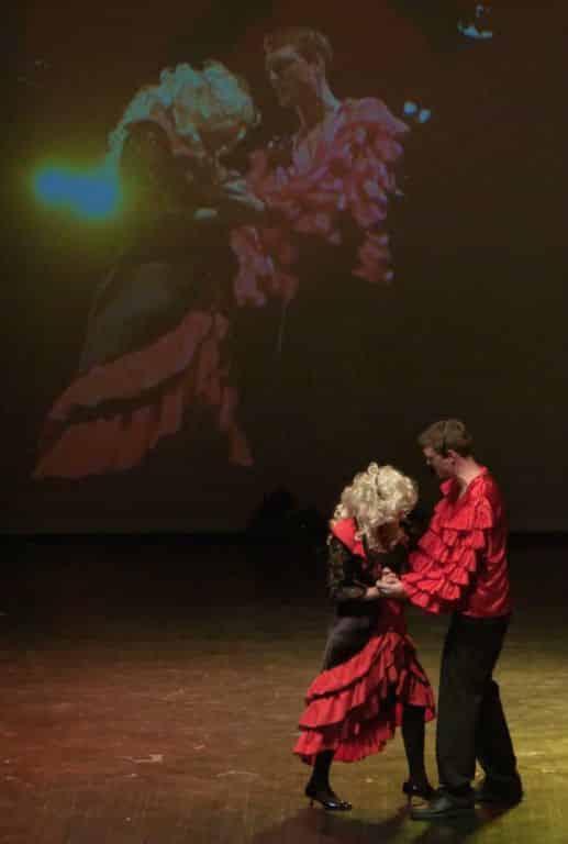 Danse-latine.jpg