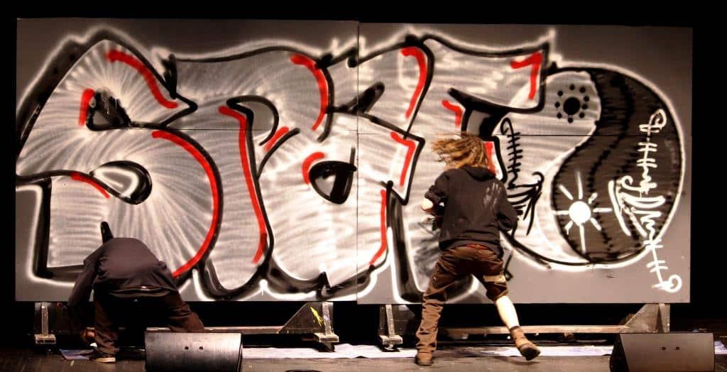 Grafitti-SPAF.jpg