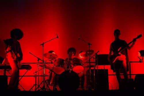 House-band-2.jpg