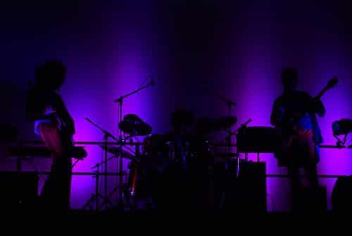House-band.jpg
