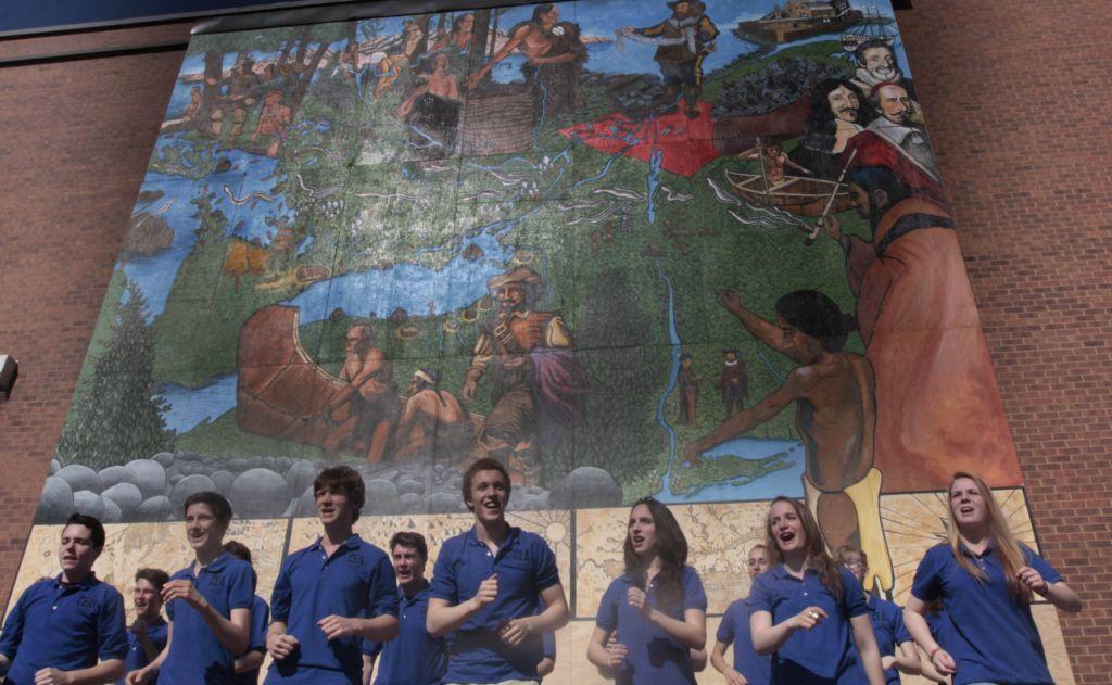 Murale-Arts-visuels.jpg