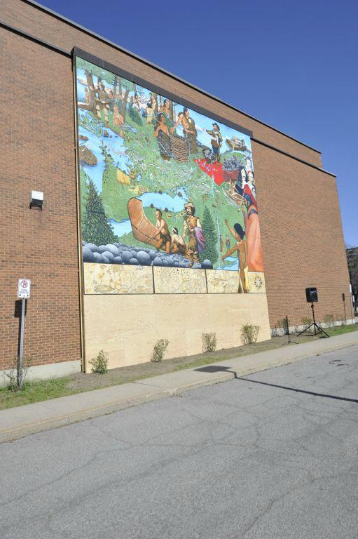 Notre-murale.jpg