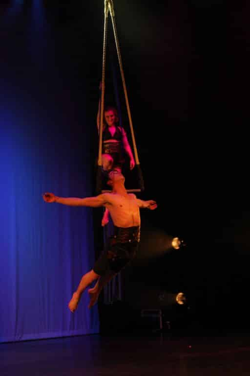 Numero-de-cirque-1.jpg