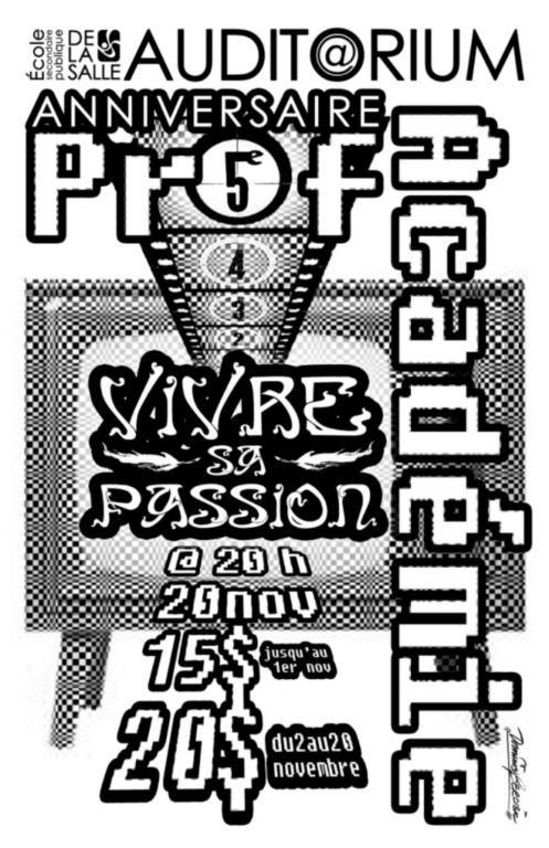 PROF-ACADeMIE-5_affiche.jpg