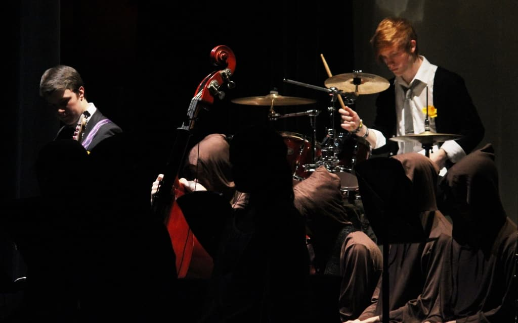 Stage-band-2.jpg
