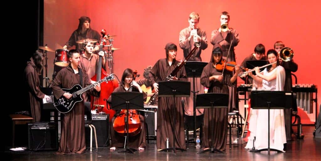 Stage-band.jpg