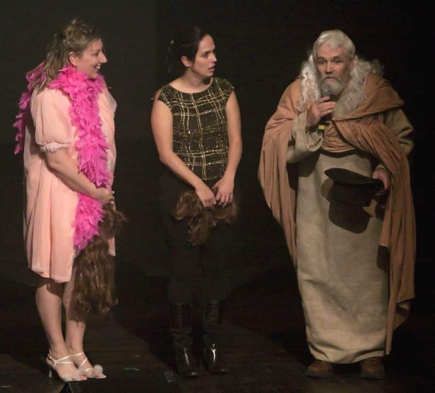Theatre-2.jpg
