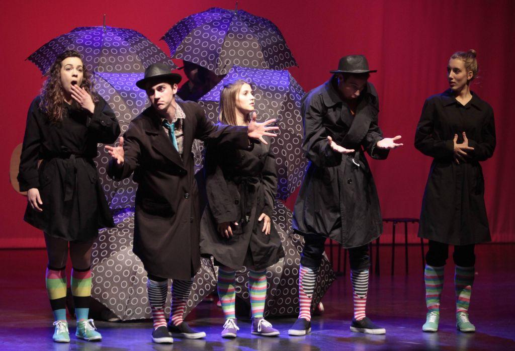 Theatre-CEA-2.jpg