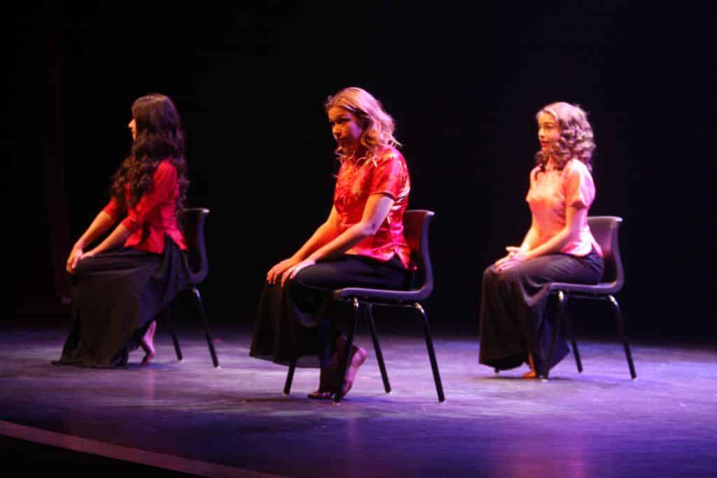 Theatre-CEA-5.jpg