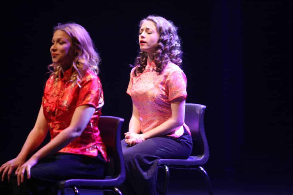 Theatre-CEA-6.jpg