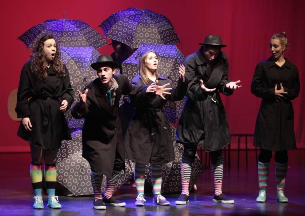 Theatre-CEA.jpg