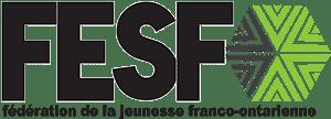 Logo FESFO