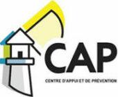 Logo Le Cap