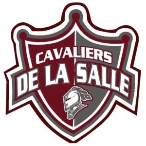 Cavaliers De La Salle